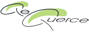logo le_querce